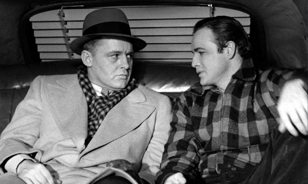 On The Waterfront (1954) – Movie Review – The Elite Film Prodigy
